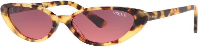 Vogue VO5237S-260520