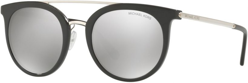 Michael KorsIla MK2056-32716G