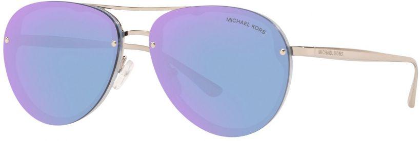 Michael Kors Abilene MK2101-34831N