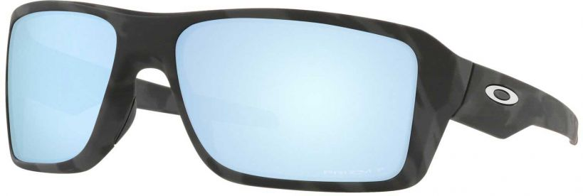 Oakley Double Edge OO9380-27-66