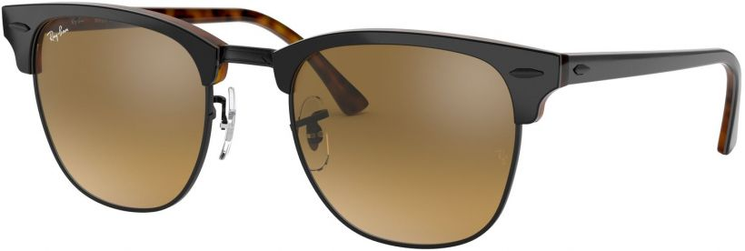 Ray-Ban Clubmaster RB3016-12773K