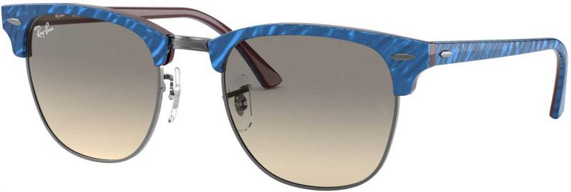 Ray-Ban Clubmaster RB3016-131032