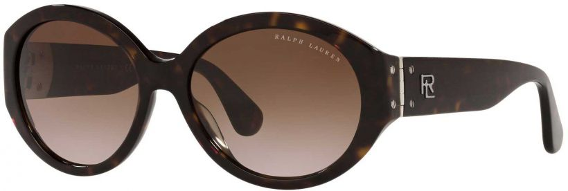 Ralph Lauren RL8191-500313-55
