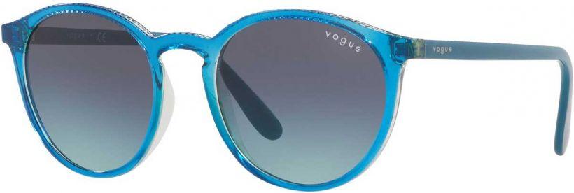 Vogue VO5215S-28464S-51