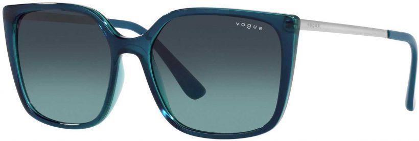Vogue VO5353S-28724S-54