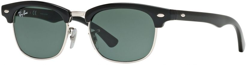 Ray-Ban Junior Clubmaster RJ9050S