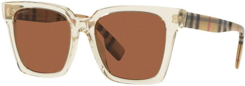 Burberry Maple BE4335-393173-53
