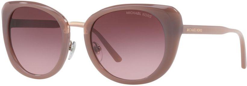 Michael KorsLisbon MK2062-33208H