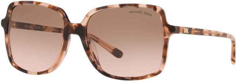 Michael Kors Isle Of Palms MK2098U-378111-56