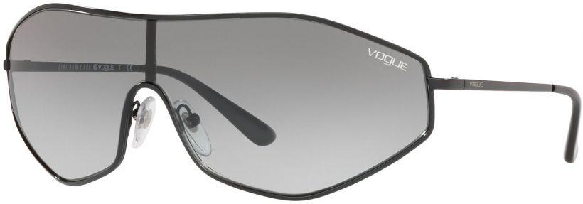 Vogue VO4137S-352/11