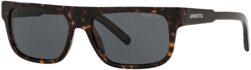 Arnette Gothboy AN4278-120187-55