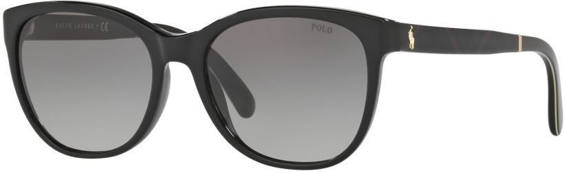 Polo Ralph Lauren PH4117
