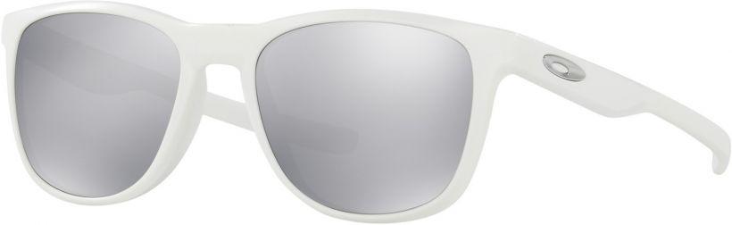 Oakley Trillbe X OO9340 08