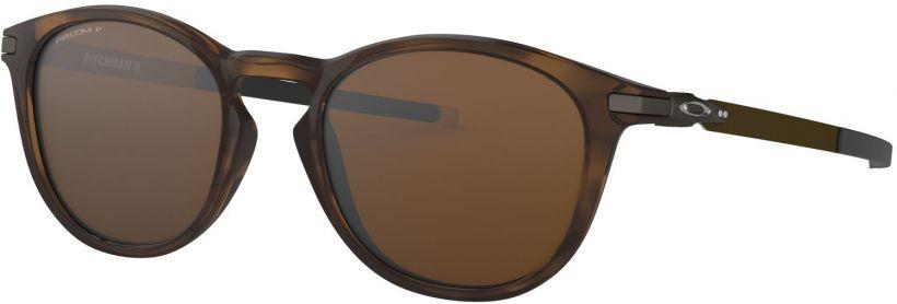 Oakley Pitchman R OO9439-06