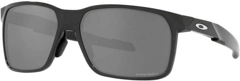 Oakley Portal X OO9460-11-59