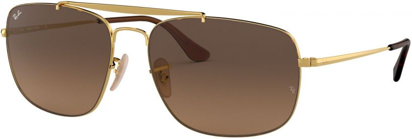 Ray-Ban The Colonel RB3560-910443