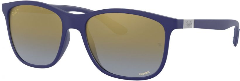 Ray-Ban RB4330CH-6015J0