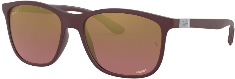 Ray-Ban RB4330CH-64456B