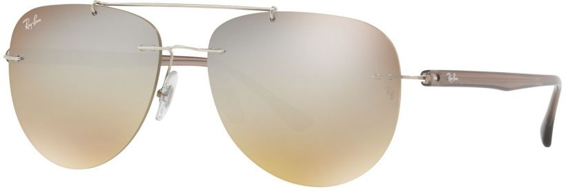 Ray-Ban LightRay RB8059-003/B8