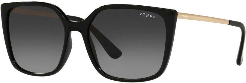 Vogue VO5353S-W44/11-54