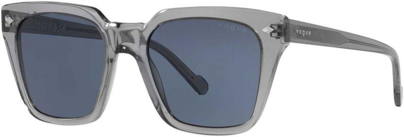 Vogue VO5380S-282080-50