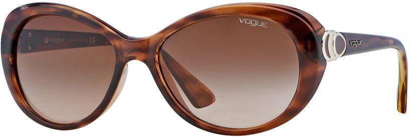 Vogue VO2770S 1508/13