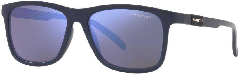 Arnette Dude AN4276-258722-56