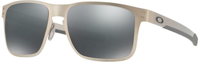 Oakley Holbrook Metal OO4123-03-55