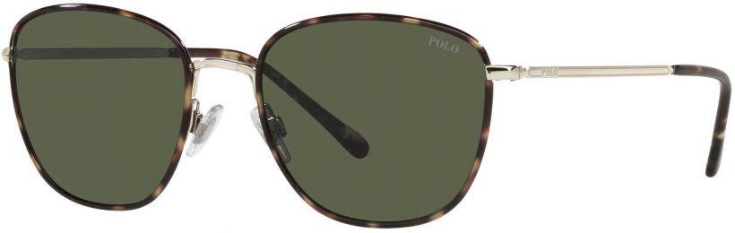 Polo Ralph Lauren PH3134-911671-53