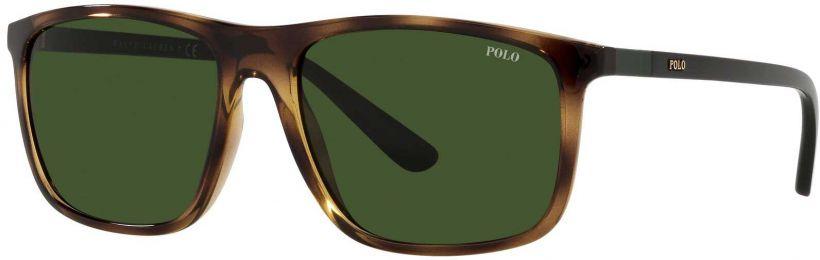Polo Ralph Lauren PH4175-500371-57
