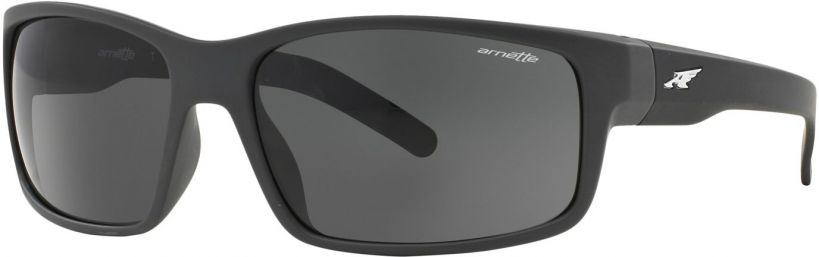 Arnette Fastball AN4202-226687