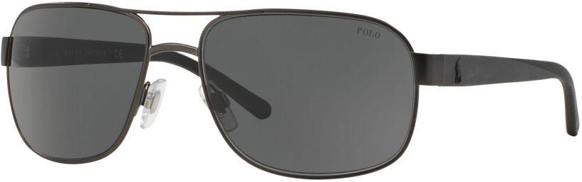 Polo Ralph Lauren PH3093-928887