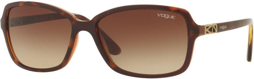 Vogue VO5031S 2386/13
