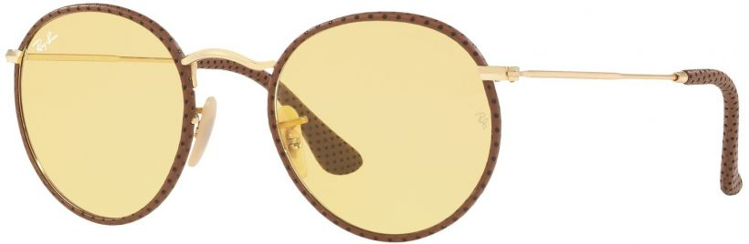 Ray-Ban Round Craft RB3475Q-90424A