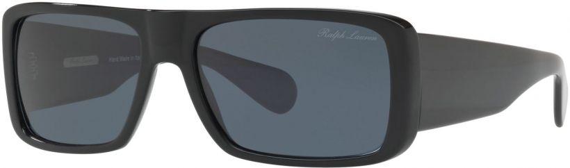 Ralph Lauren RL8163P