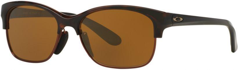 Oakley RSVP OO9204-04