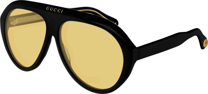 Gucci GG0479S-002-61