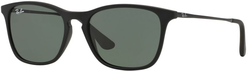 Ray-Ban Junior RJ9061S-700571