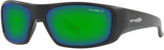 Arnette Hot Shot AN4182-01/1I-62