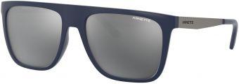 Arnette AN4261-25206G