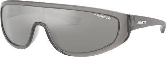 Arnette AN4264-25906G-30