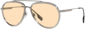 Burberry Oliver BE3125-1003/8-59