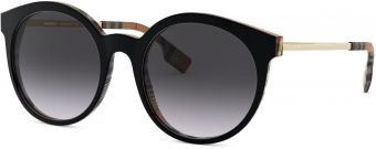 Burberry BE4296-38068G-53