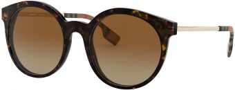 Burberry BE4296-3816T5-53
