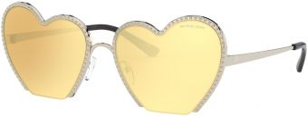 Michael Kors Heart Breaker MK1068-10147J-60