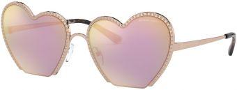 Michael Kors Heart Breaker MK1068-11084Z