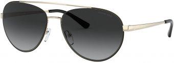 Michael Kors Aventura MK1071-10148G-59
