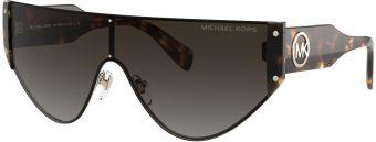 Michael Kors Park City MK1080-10068G-36