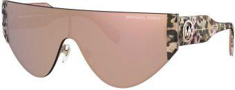 Michael Kors Park City MK1080-11084Z-36