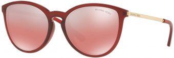 Michael Kors Chamonix MK2080U-34456A-56